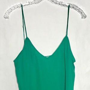 Laundry by Shelli Segal Camisole Asymmetrical